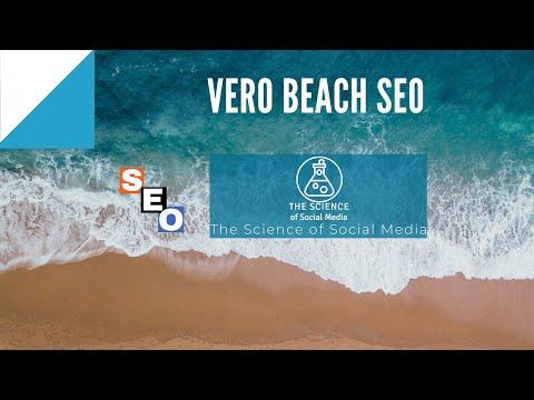 Internet Marketing in Vero Beach