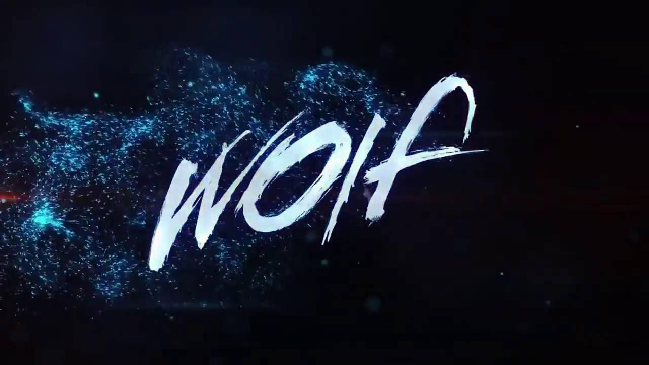 TUNGEVAAG RAABAN WOLF СКАЧАТЬ БЕСПЛАТНО