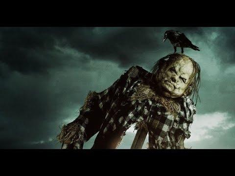 Киноперсона «Страшные истории для рассказа в темноте»