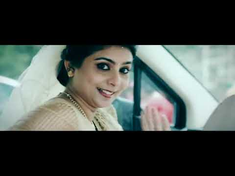 Kerala christian wedding Abin & Nimmi