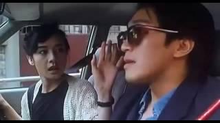 Phim hài Chau tinh tri 2013 thuyết minh