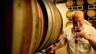 Winemaker Greg Gauthier makes best single vineyard designate wines