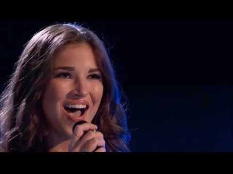 La Voz/The Voice: Kodaline - All I Want | Audiciones/Blind Auditions