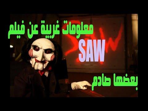 تحميل اغانى محمد فوزى mp3 مجانا