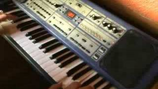 houston baby i still see the problem rowland eg 101 groovekeyboard