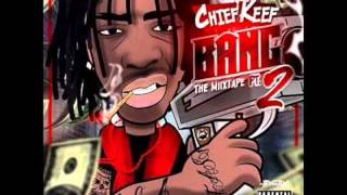 Chief Keef Ft. Jmoney1041 - Stop Calling Me (Full Song) (Bang Part 2 Mixtape)