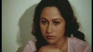 Mere Bas Mein Agar - Arun Govil & Madhu Kapoor - Saanch Ko Aanch Nahin