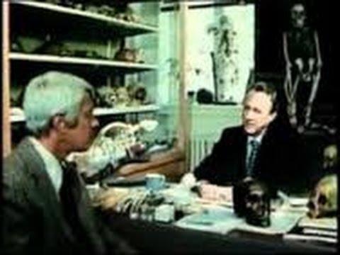 Vintage Bigfoot 1975 documentary.