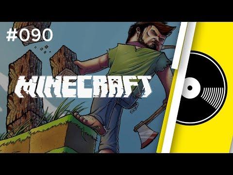 Minecraft   Original Soundtrack