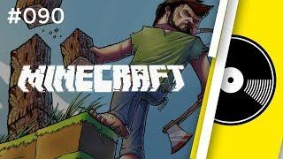 Minecraft   Full Original Soundtrack