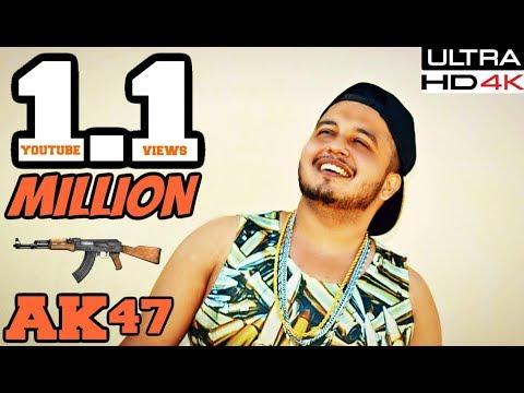 ak-47-||-sajawal-ali-||-ft.hakeem-||english-subtitle||-sky-tt-cds-record-||-latest-punjabi-song-2018