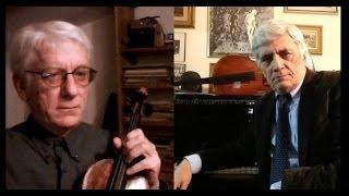 Arthur Honegger Sonatine pour violon et violoncelle