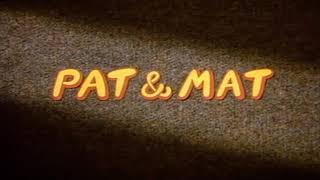 Download lagu Pat & Mat AIF Music 14