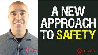 5 Simple Safety and Security Guidelines to Live By - Real Estate Safety Workshop #9
