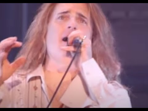 Dream Theater - In The Name Of God (Live At Budokan) (Video)
