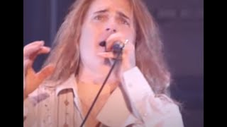Dream Theater - In The Name Of God (Live At Budokan)