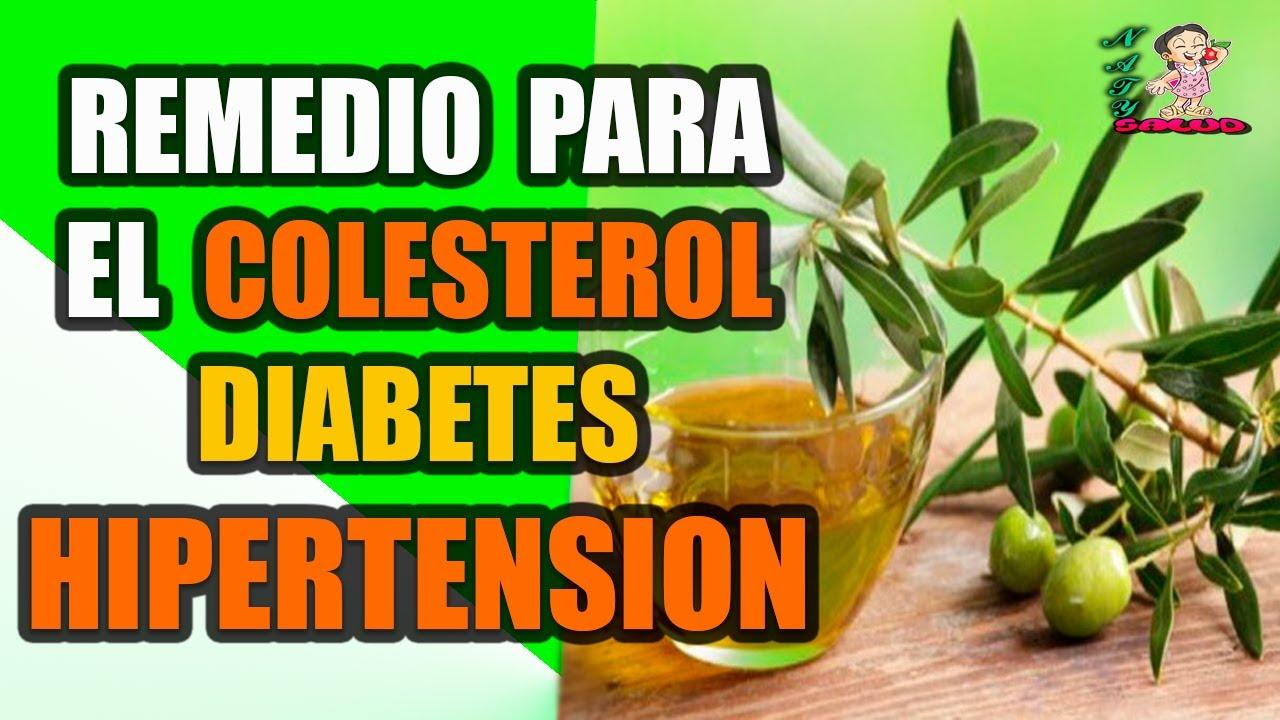 la hoja de olivo sirve para adelgazar