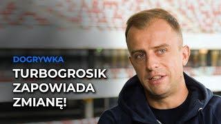 """Kamil Grosicki chce wrócić do polskiego klubu. """"Moje marzenie"""""""