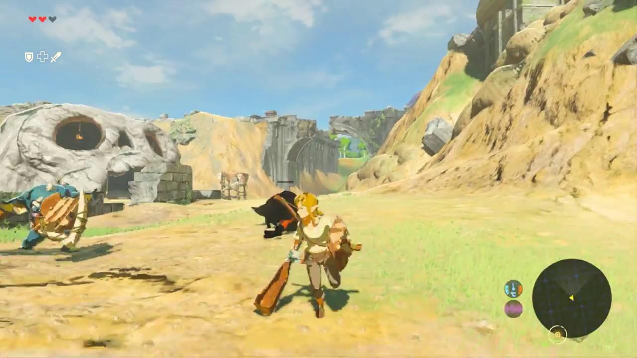Cemu hook  a plugin for the Wii U emulator