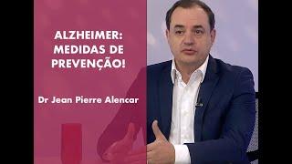 Prevenção da Doença de Alzheimer! (parte 2) - TV FAZ MUITO BEM