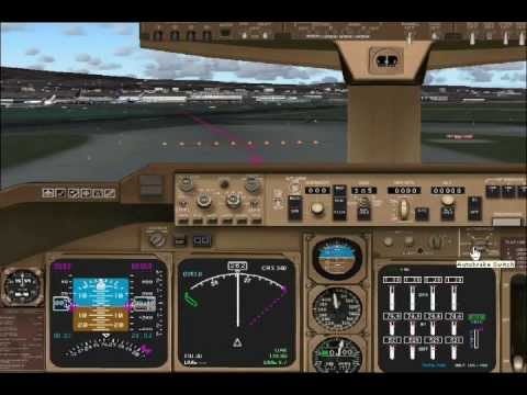 MS Flight Simulator 2004 - PC Review and Full Download | Old PC Gaming