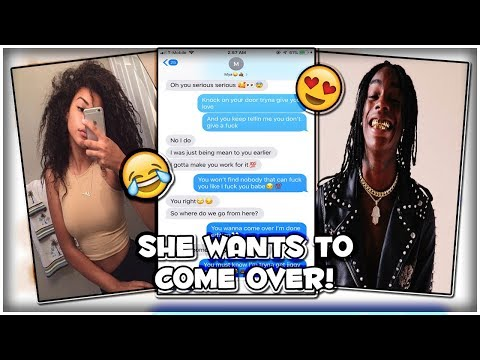 Download Ynw Melly 4 Real Song Lyric Prank On Ex She S A