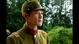 矢野浩二可以說是一個比較受國人歡迎的日本人了,經常在抗戰劇中飾演日...