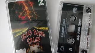 Big Bang Cklan - Stiu ca ti-e greu[320kbps]