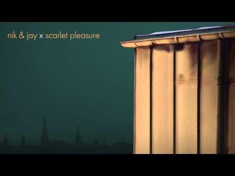 Nik & Jay - Billeder Af Hende Pt. 2 (feat. Scarlet Pleasure)