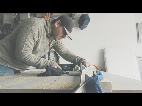Custom Bunk Beds | Moldy Mattress | Floor Plan/Layout | School Bus Conversion | Off Grid Tiny House
