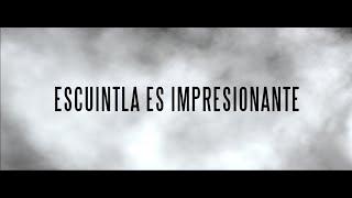 Escuintla es Impresionante – Guatemala Escuintla