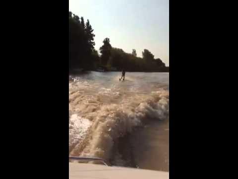 Thais rio