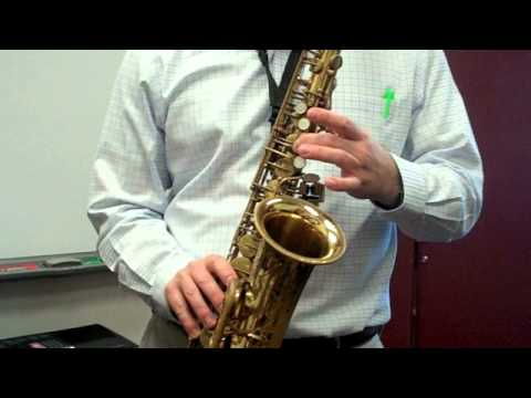 Dynamite (Taio Cruz) for Alto Saxophone