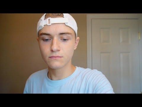 my secret relationshipKaynak: YouTube · Süre: 13 dakika12 saniye