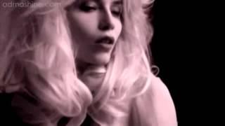 Givenchy, Ange ou Demon Le Secret