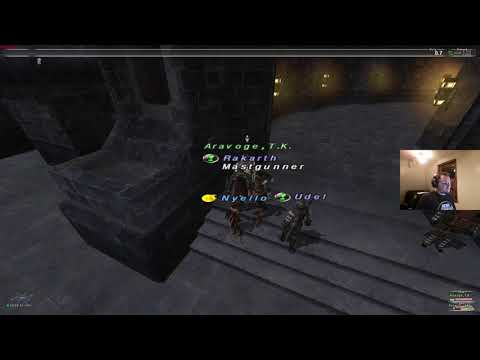 Outdated) Tutorial - Setting up Final Fantasy XI: Online + Free