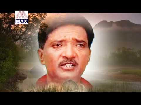 Suyi Ke Cheda Mein Hathi Bhojpuri Purvanchali Birha Sung BY Haidar Ali Jugnu,