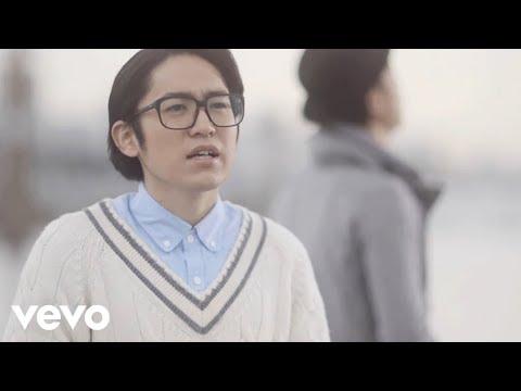 アイアイのうた~僕とキミと僕等の日々~ (Việt Sub)