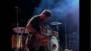 Pearl Jam - Even flow (Español Subs) Live Chile 2005