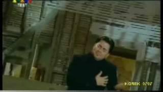 Azhdar-Dli Mn 2009