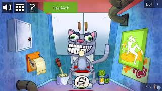 Troll Face Quest Video Games 2_Gameplay #2