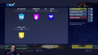 Live Fortnite New Skin , Section subscribe All Game On Tour [480 Top 1] #Fornite #Facecam
