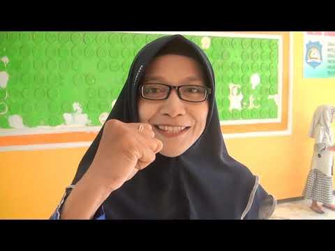 Harapan Dan Pesan Untuk Siswa Siswi Dan SMP Negeri 1 Suradadi Setelah UNBK 2019
