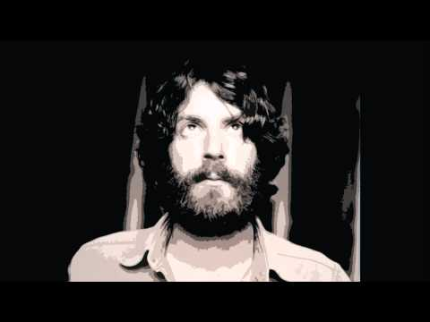 Ray Lamontagne - How Come mp3 indir