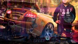 Agachate - Danny Romero (Original Dance Mix) ( DJ YENFRI )