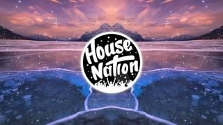 Little Giants - Lately (Kav Verhouzer Remix)