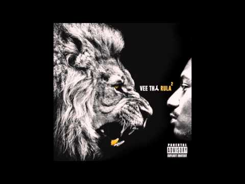 Vee Tha Rula feat  Kid Ink   The Town OFFICIAL VERSION