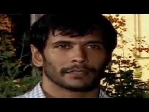 Dil Jo Na Keh Saka full movie in hindi free download mp4