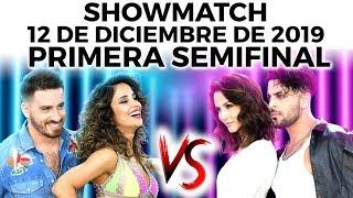 showmatch-programa-12-12-19-primera-semifinal-bal-snchez-vs-vigna-mazzei