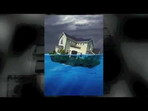 Sell My House in Cincinnati 513-399-4000